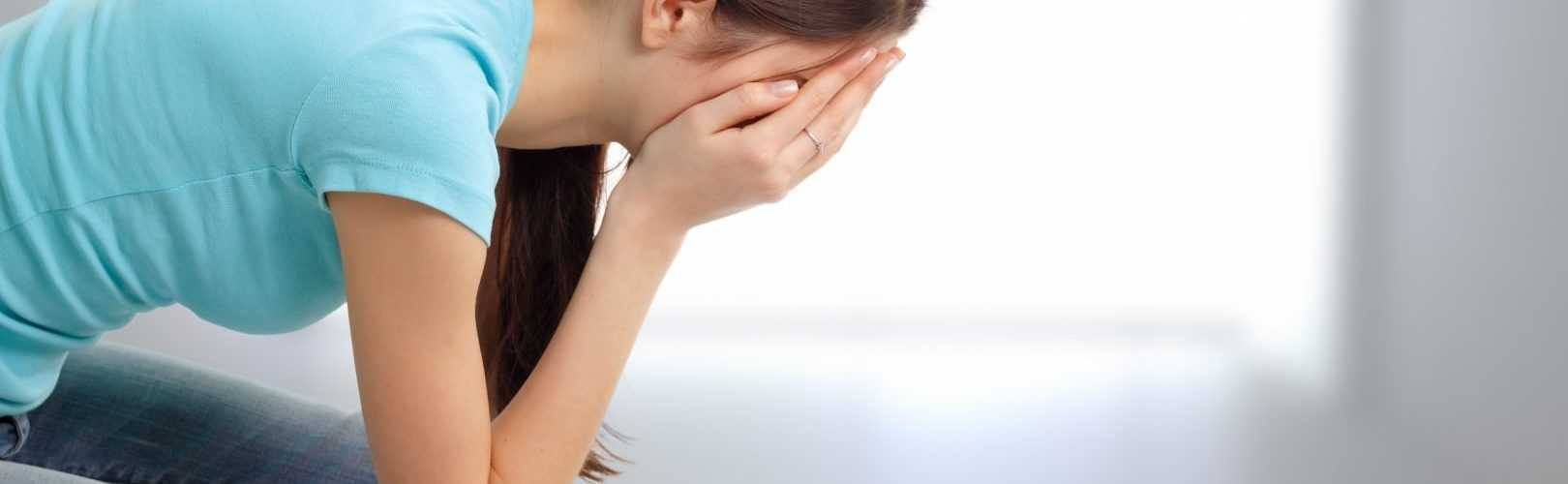 bigstock-depression-teen-girl-cried-lon-27260714-Large