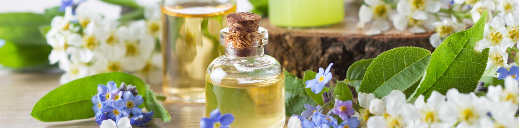website_grid_1660x410_aromatherapy