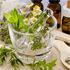 צמחי מרפא כיצד הם עלולים להפריע להתערבויות כירורגיות