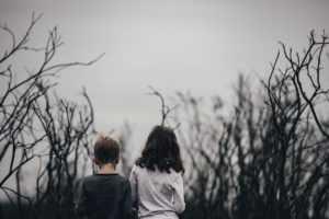 מכללת כרכור | החוויה של האחים במשפחה עם ילד ADHD