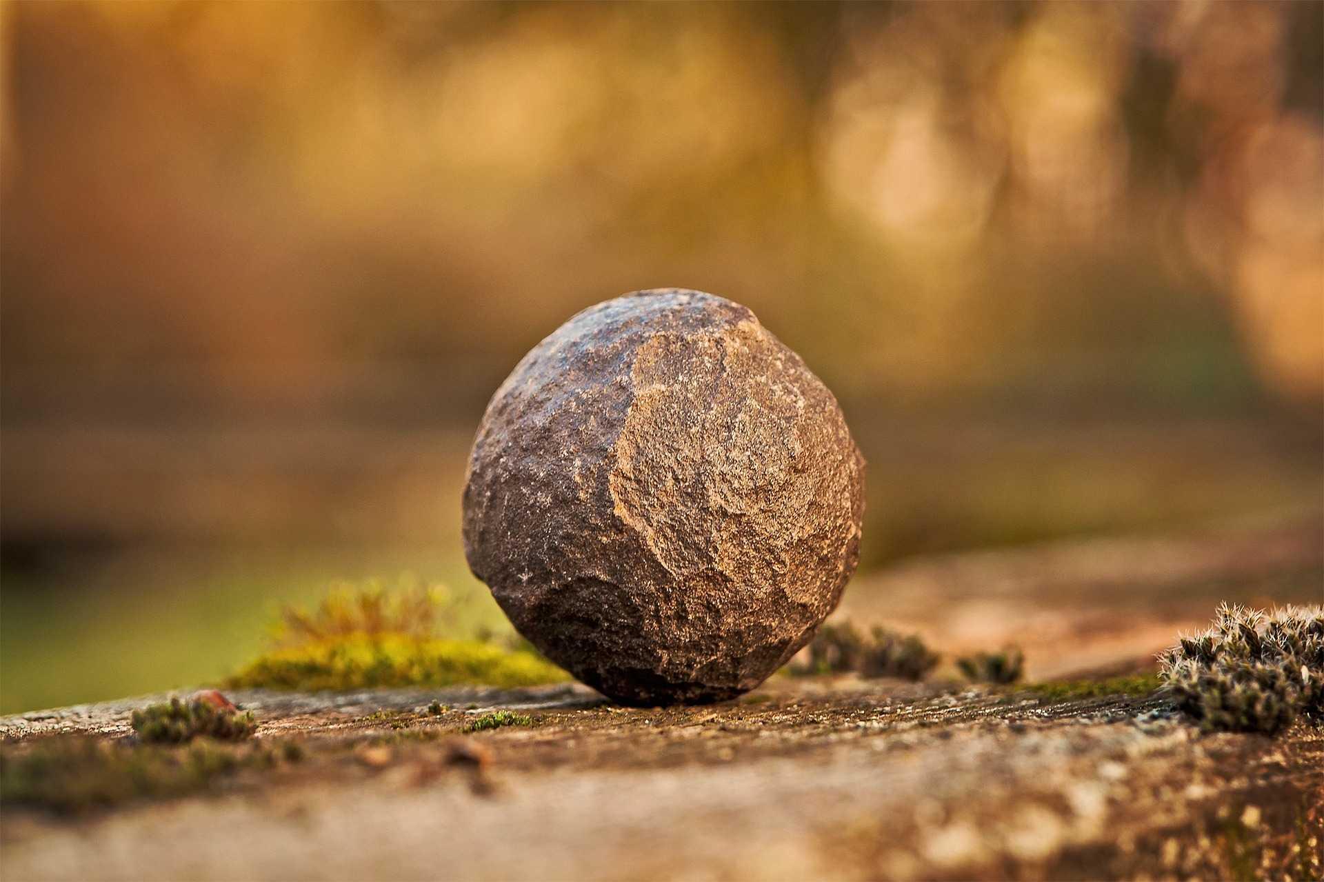מכללת כרכור | ריפוי הרמוני אוניברסלי UHH - חזרת האיזון של אנרגיות אוניברסליות