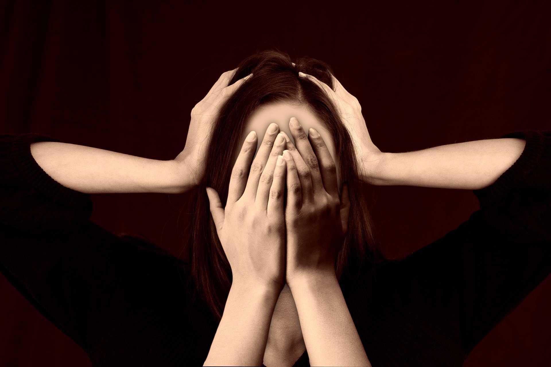 מכללת כרכור | הפרעת קשב, רק אם תבין תוכל לעזור!