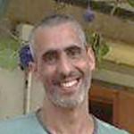 יואב פרידמן ממליץ פליאו