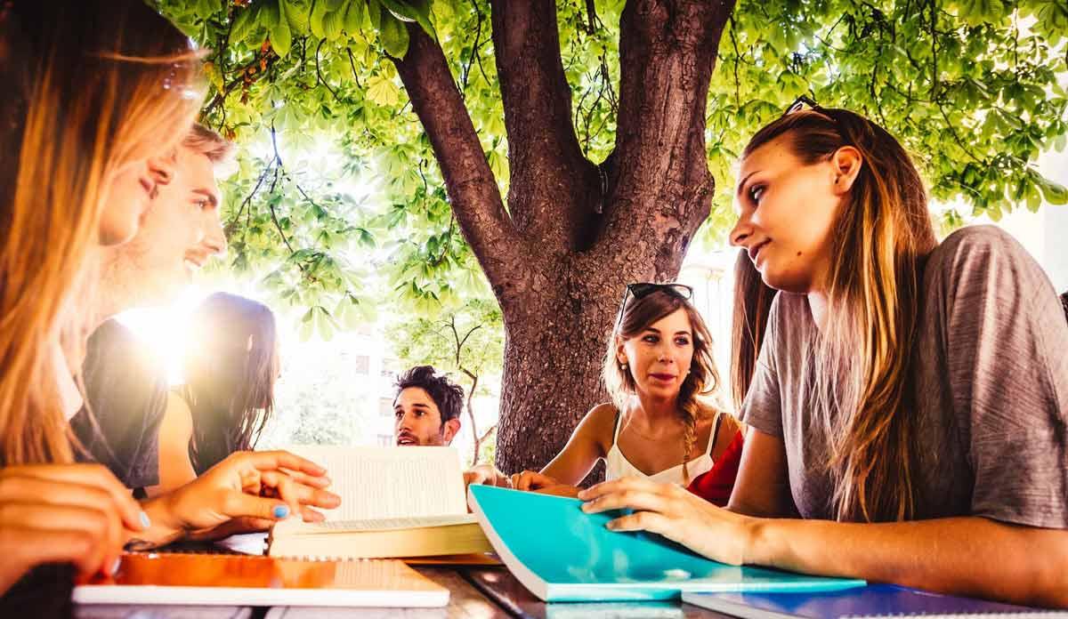 נטורופתיה לימודים- פסיכותרפיה לימודים, מכללת כרכור