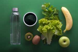 לימודי נטורופתיה – רפואה בדרך הטבע