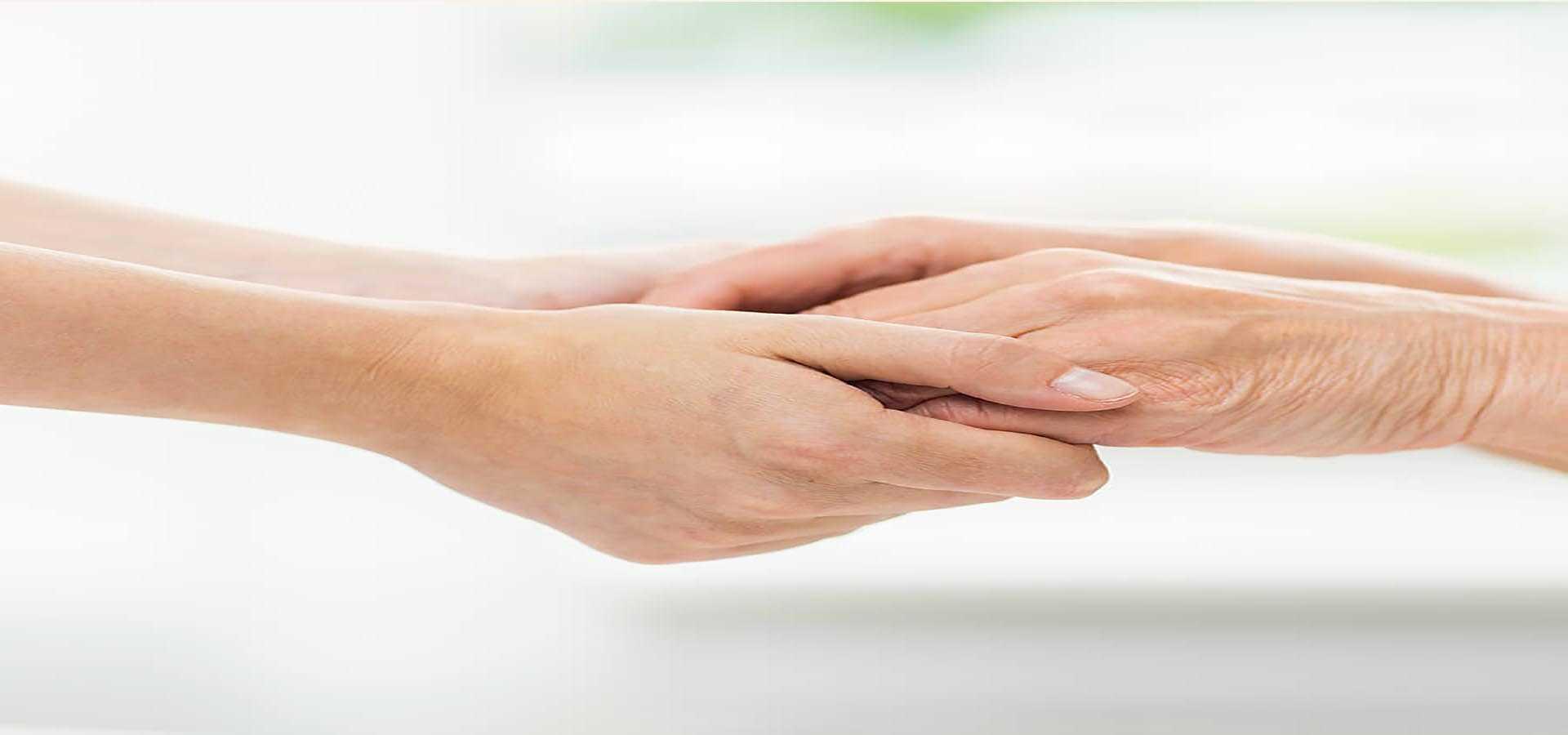 עקרונות ה-CBT ומיינדפולנס למטפלים/ות