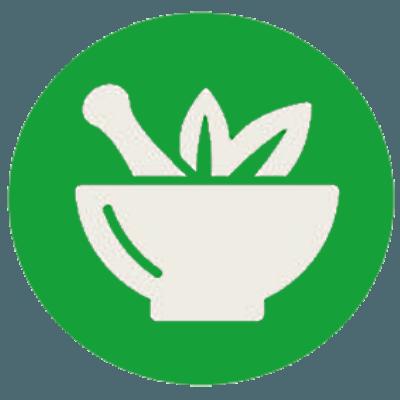 ליקוט צמחים