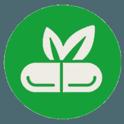 לימודי צמחי מרפא – הרבליסט קליני