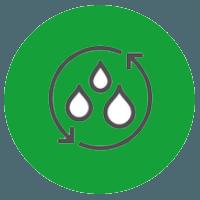 לימודי סביבה וקיימות