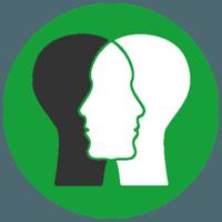 לימודי פסיכותרפיה גופנית הוליסטית