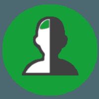 קורס קינסיולוגיה התפתחותית חינוכית