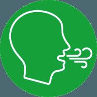 קורס נשימה מודעת – ריברסינג