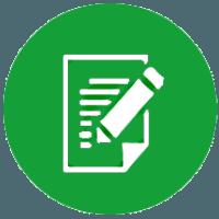מאמרים - לימודי רפואה משלימה | לימודי רפואה אלטרנטיבית הוליסטית - מכללת כרכור