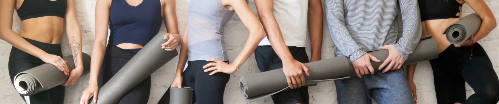 קורס מורי יוגה, קורס מדריכי יוגה , קורס מורים ליוגה, קורס מדריכי יוגה תרפיה, לימודים מורי יוגה, יוגה תרפיה לימודים, יוגה טיפולית לימודים, לימודי מורי יוגה