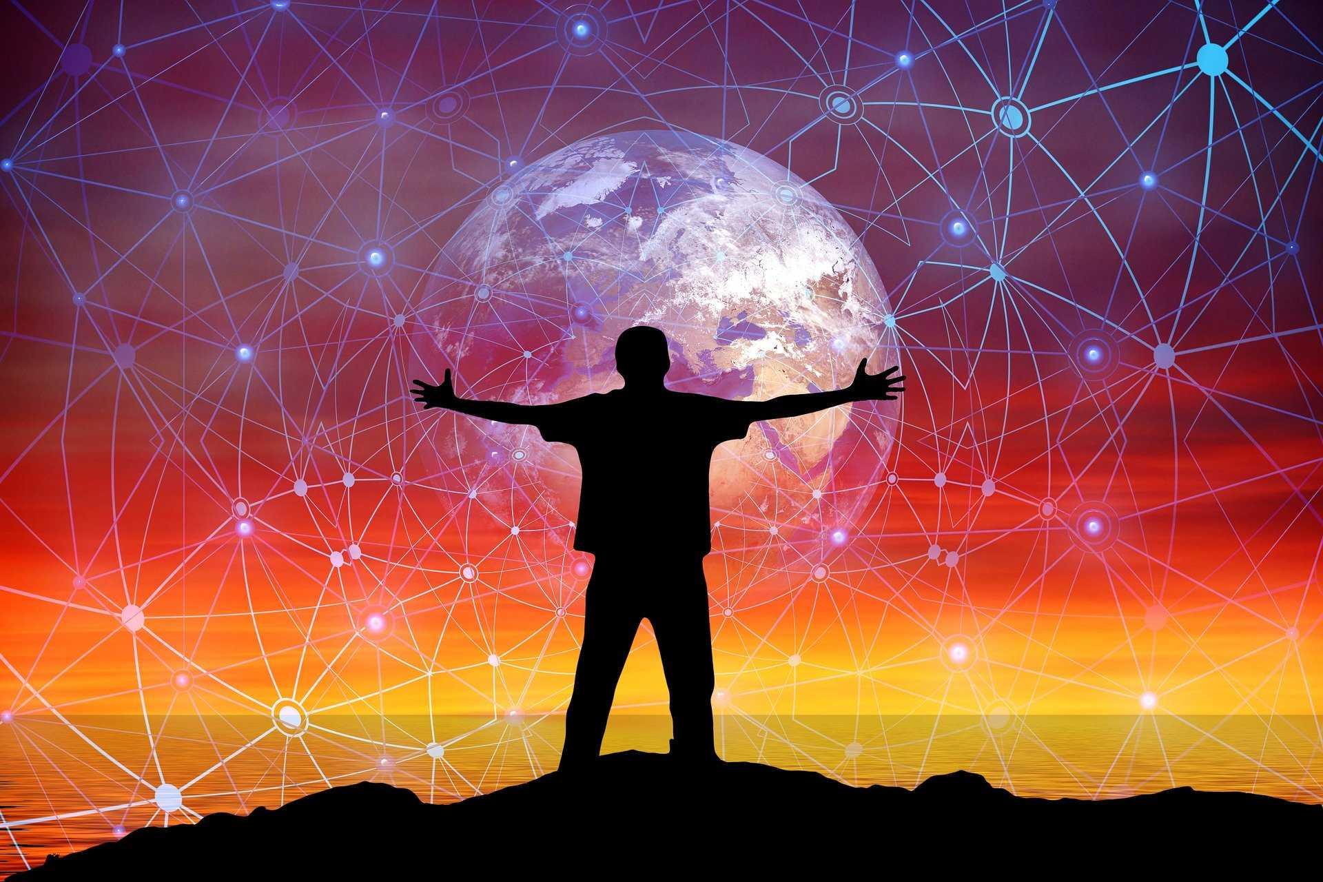 לימודי NLP - כלי חדשני מעשי ויעיל