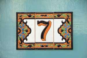 מכללת כרכור | 7 דברים שכדאי לדעת על צום לסירוגין, מאמר מרתק