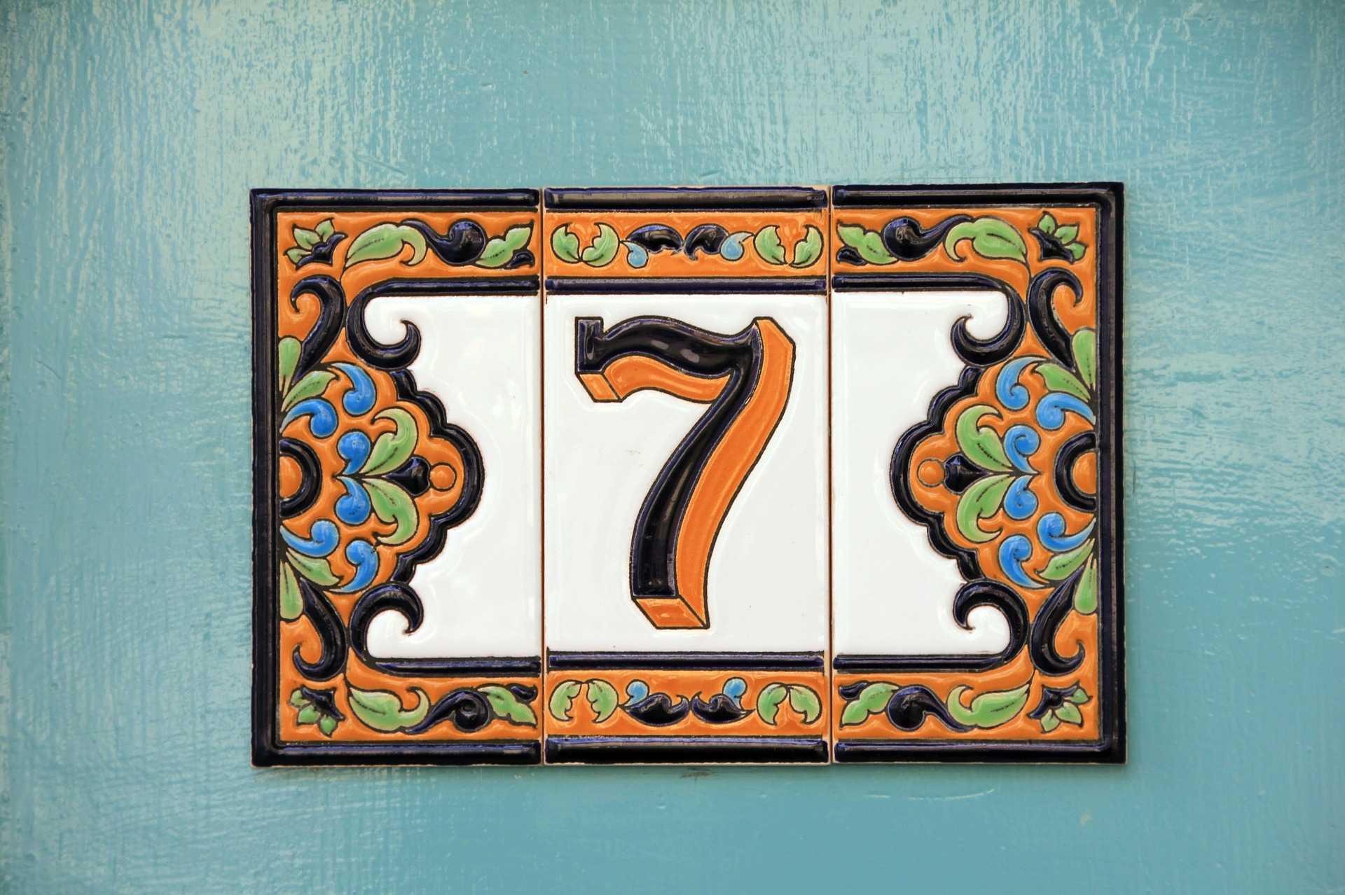 7 דברים שכדאי לדעת על צום לסירוגין