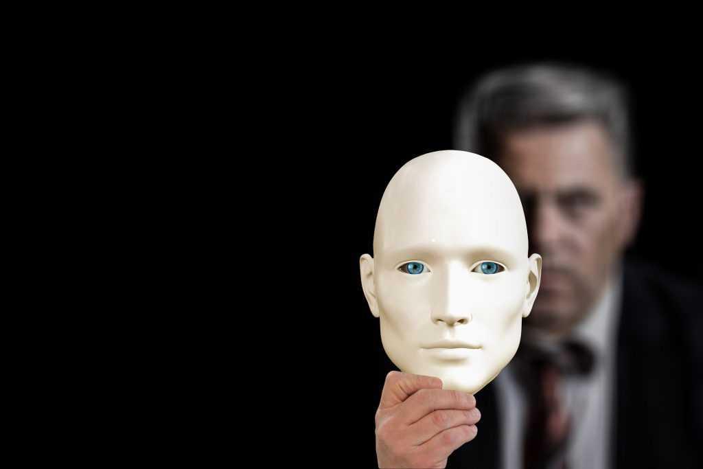 לימודי פרסונולוגיה, מכללת כרכור: הפנים מאחורי המסיכה, כל מה שחשוב לדעת