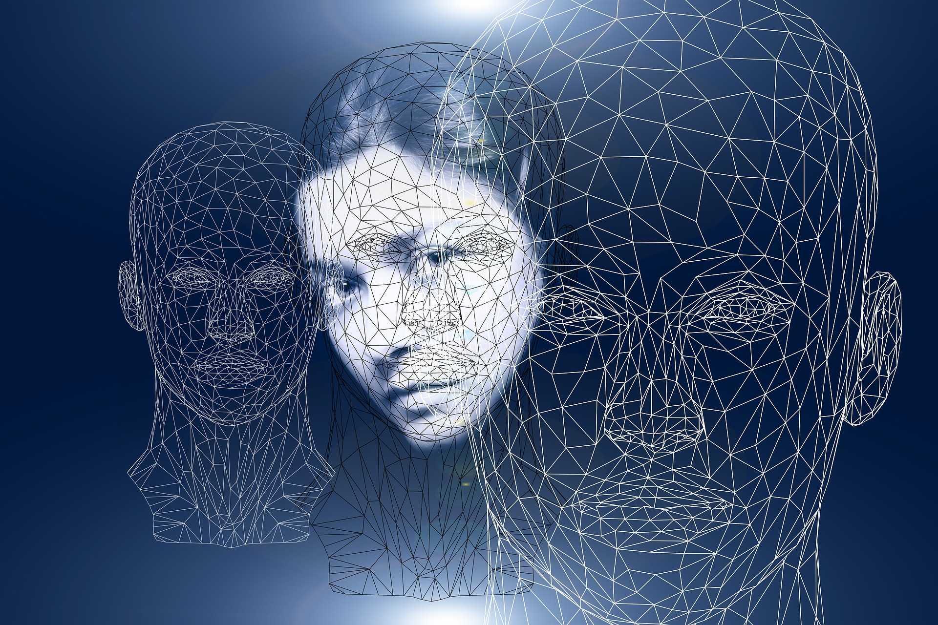 רגעי מפגש - פסיכותרפיה גופנית הוליסטית, מכללת כרכור. מאמר מתורגם