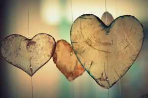קורס מיינדפולנס, לימודי מיינדפולנס - מכללת כרכור | מיינדפולנס ואהבה