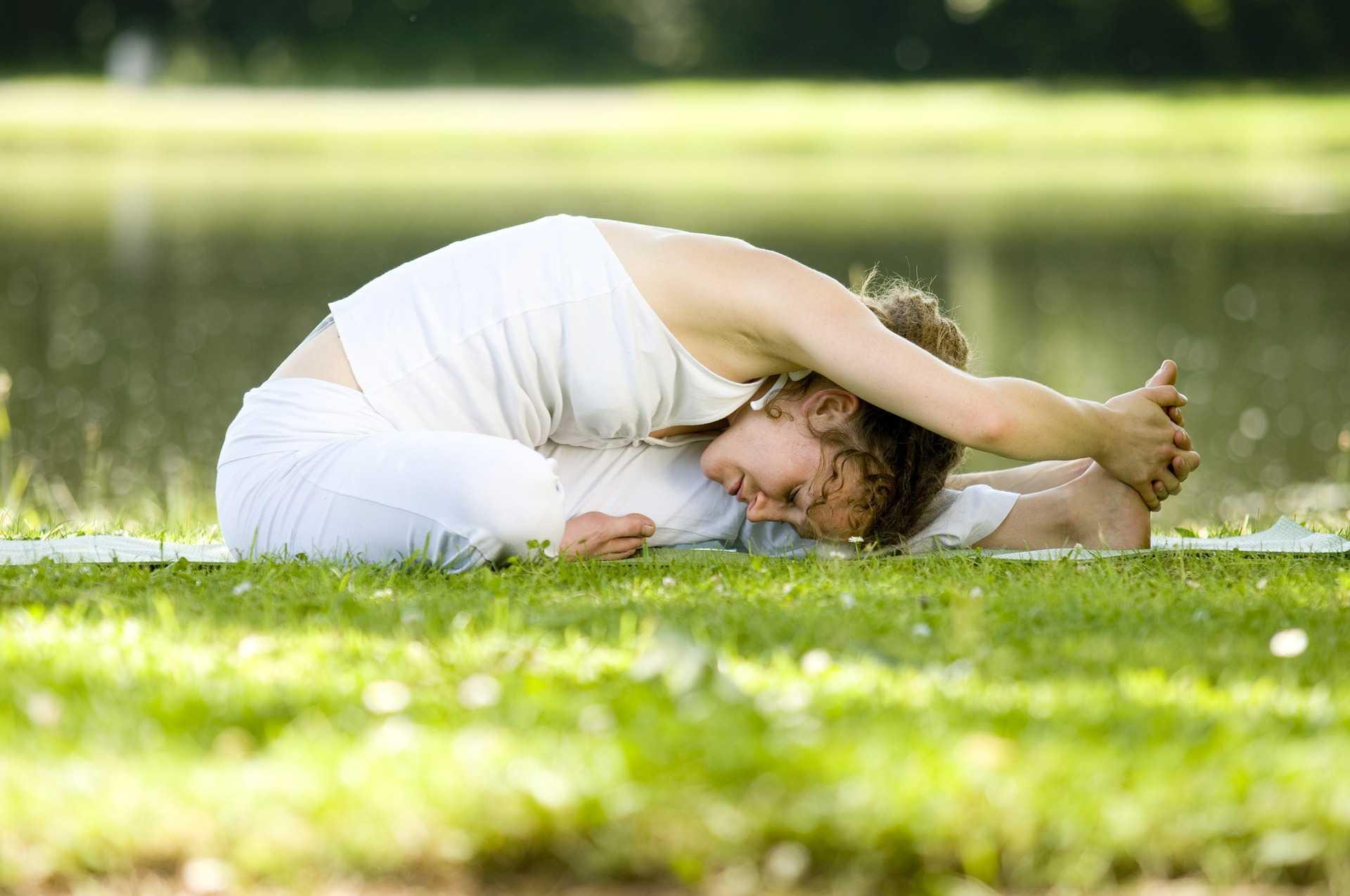 יוגה תרפיה, כלים מעשיים