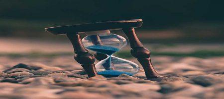 ליווי רוחני למוות, מכללת כרכור - בואו ללמוד מקצוע מלא משמעות