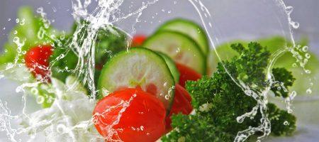 קורס תזונה טבעית - מכללת כרכור , מתאים גם כקורס העשרה למתעניינים בתחום