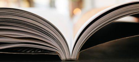 כתיבה יצירתית טיפולית - קורס ביבליותרפיה | מכללת כרכור, הקריירה החדשה שלך כאן