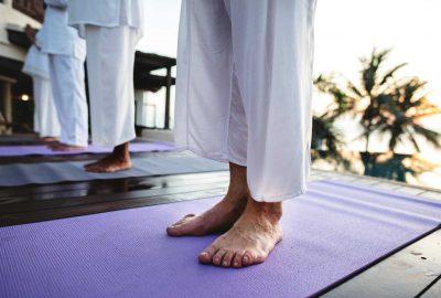 קורס מורי יוגה, קורס מדריכי יוגה תרפיה, ללמד יוגה, לימודים מורי יוגה, יוגה תרפיה לימודים, יוגה טיפולית לימודים, מדריך יוגה לימודים, מדריכת יוגה לימודים, יוגה טיפולית מה זה, מהי יוגה טיפולית