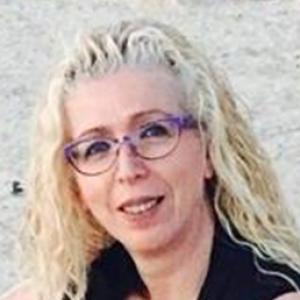 טליה אפשטיין