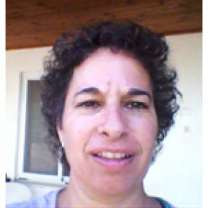 רינת טאדי