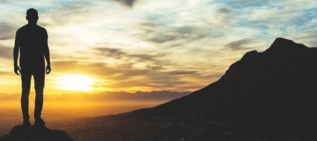 קורס תקשור וחיבור למודעות על | לימודי תקשור רוחני - מכללת כרכור