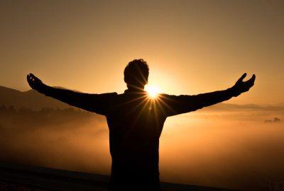 סדנת היכרות לקורס נשימה מודעת - ריברסינג, מכללת כרכור